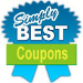 Simply Best Coupons - Lietuva